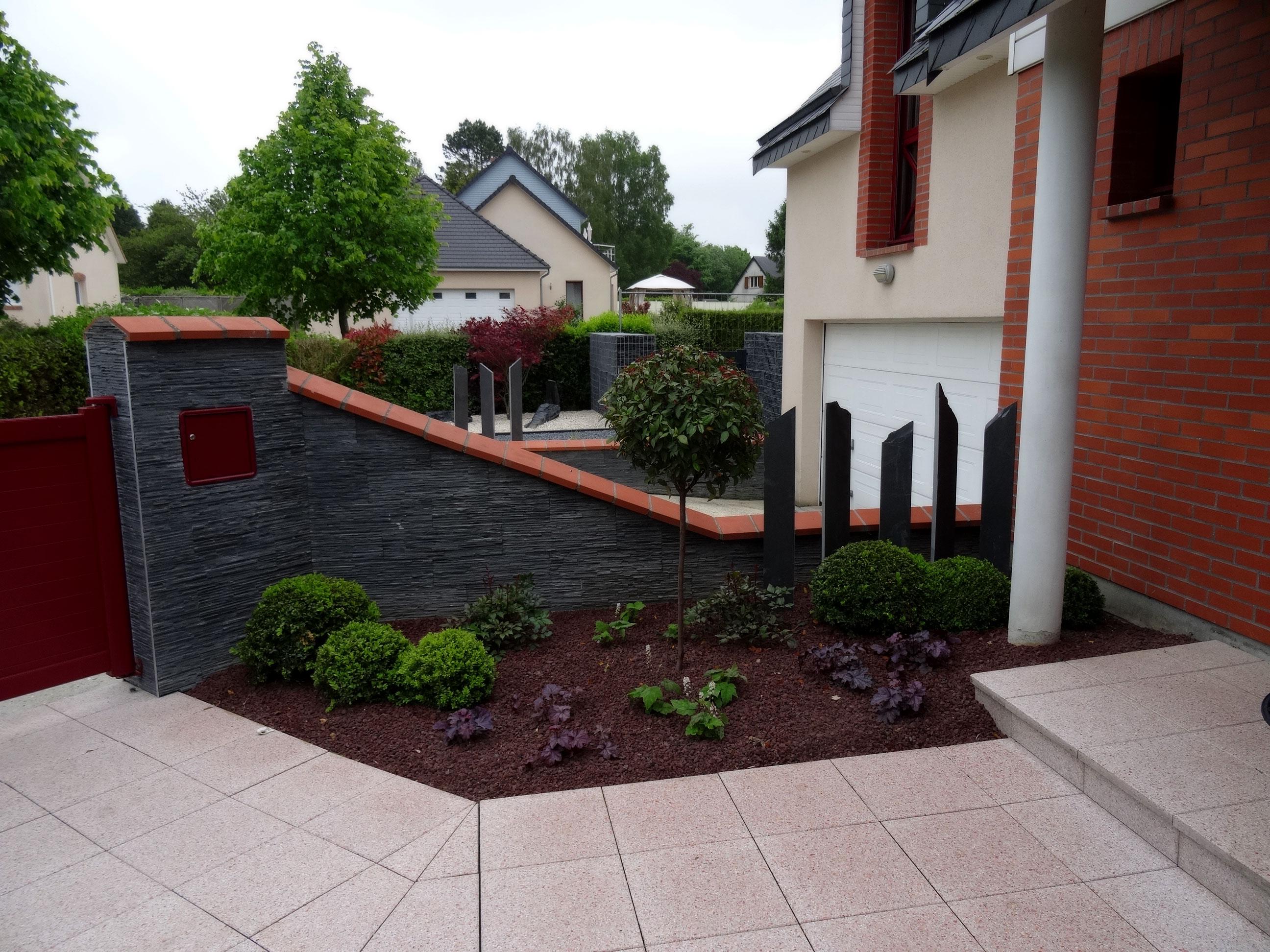vert iris bureau d 39 tude paysag re en normandie conception et am nagement de jardin. Black Bedroom Furniture Sets. Home Design Ideas